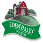 Eden Valley Poultry Inc's Company logo
